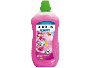Sidolux wildflower