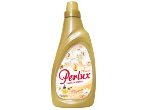 Perlux perfumeelegance