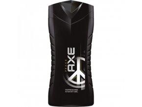Axe Sprchový gel 250ml Peace