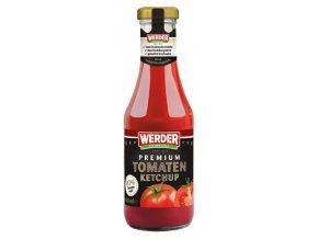 werder premium tomaten ketchup 450 ml 145 1