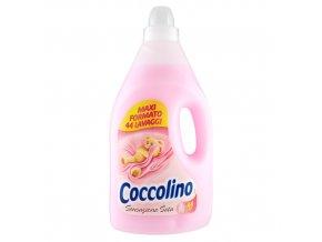 COCCOLINO SENS. SETA LT 4 500x500
