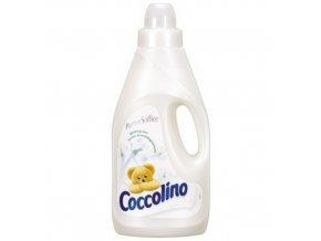 coccolinob