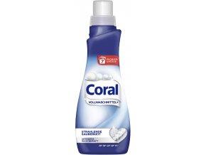 Coralmaly