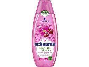Schauma.cranberry