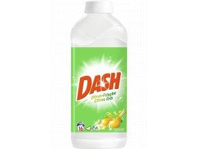 Dash Gel na praní 1,04l 16 Pracích cyklů