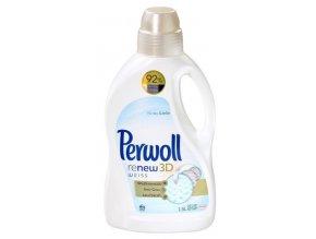 perwolwhite