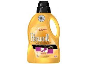 perwoll care and repair