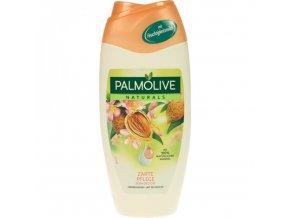 palmolivemandel