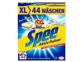 Spee44