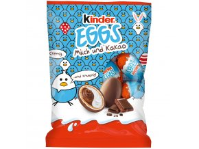 kinder eggs kakao 80g(1)
