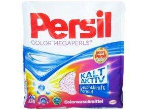 persilmegacolor15