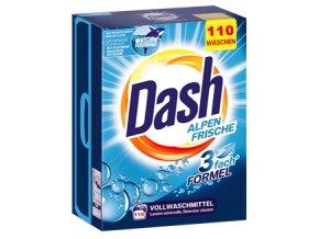 dash110