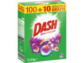 dashcolor110