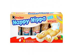 kinderhappyhippo