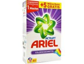 arielcolor70