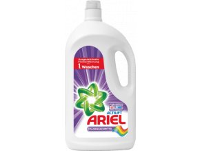 arielcolor65
