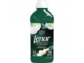 lenorslon