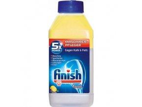 calgonit finish cistic mycky citron 250 ml nemecko