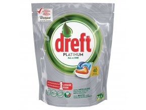 dreft40lemon
