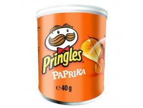 pringles paprika 700x700