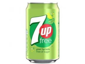7up free lemon lime z1