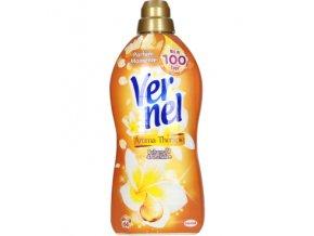 Vernel Aroma Therapie Geheimnis der Harmonie 66 WL