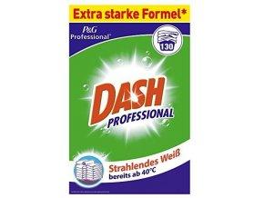 Dashprofi