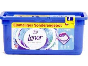 lenorpods30