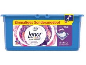 lenorpodscolor30
