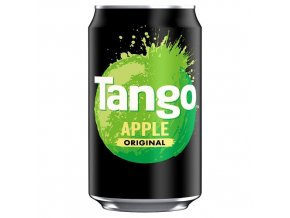 tango apple