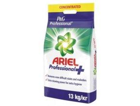 ariel profiplus