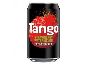 tangomeloun