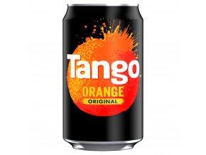 tango.pom
