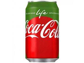 Cocacolalife