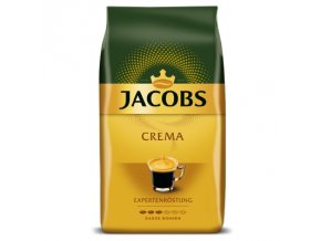 Jacobs Crema Expertenröstung