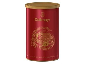 Dallmayrethib