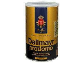Dallmayrprodomobo