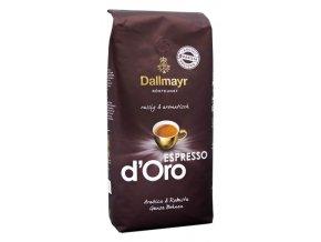 Dallmayrespressodoro