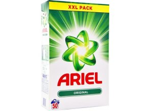 ariel5O