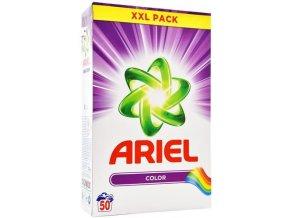 arielcolor5O