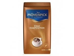 movenpickedle