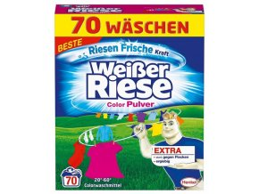 weisserprasekcolor70