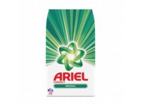 arielcompact