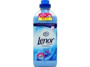 lenorapril48