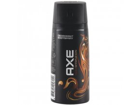 Axe Deodorant 150ml Dark Temptation