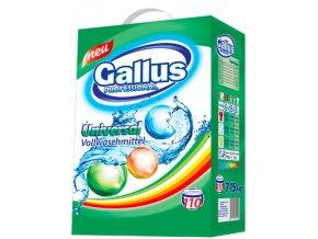 gallusunipr