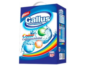 Galluscolorpr