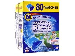 pol pl Weisser Riese 80 pran Duo Caps Uniwersal BOX 3651 1