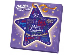 milka mix adventskalender(3)