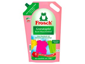 froschgrep